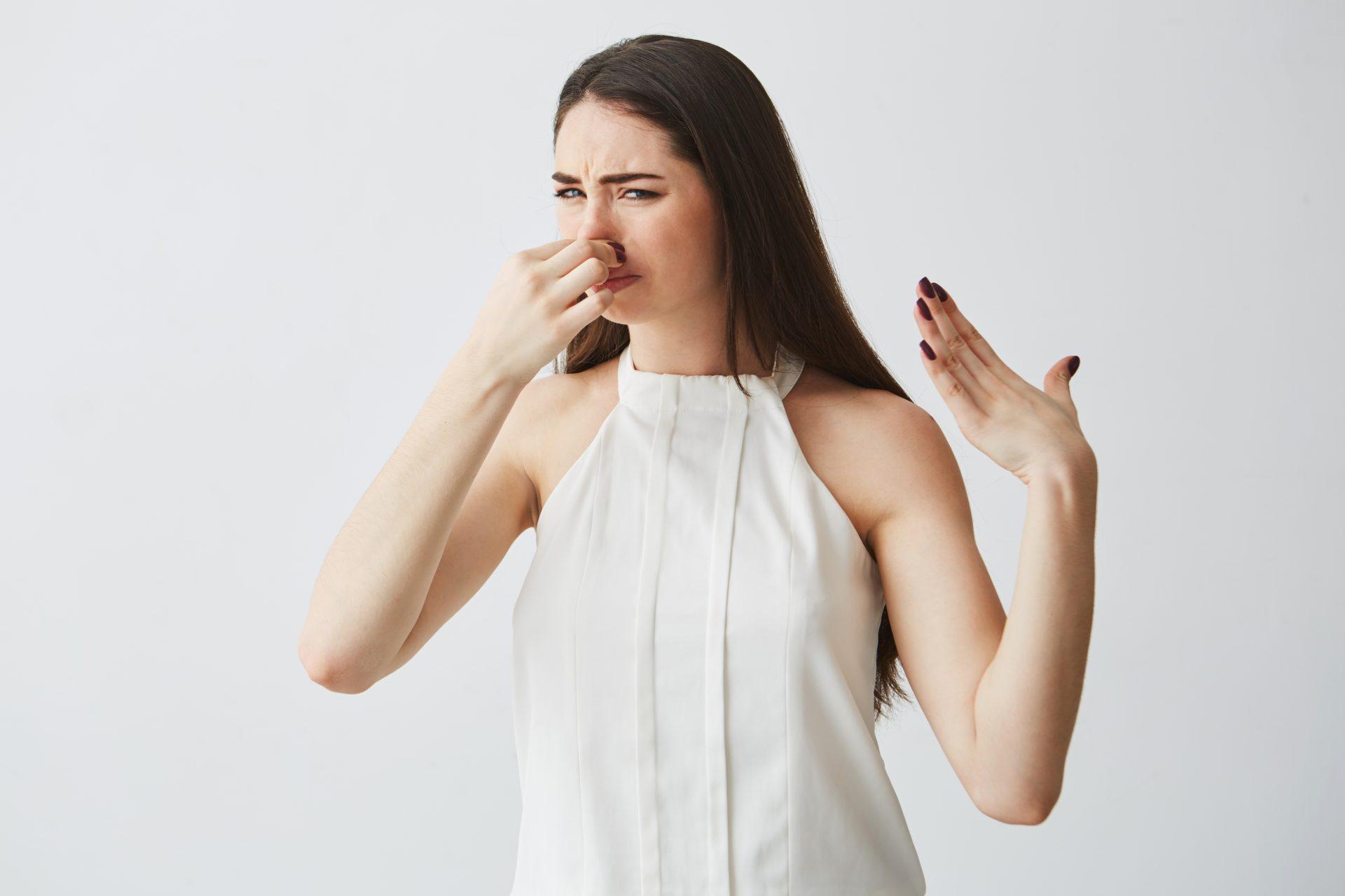 Kötü Ağız Kokusundan Kurtulmanız İçin 9 Öneri!